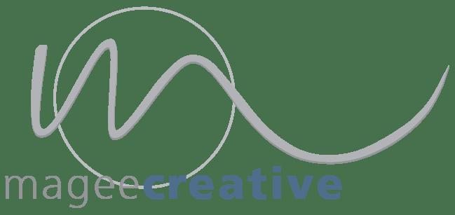 Magee Creative